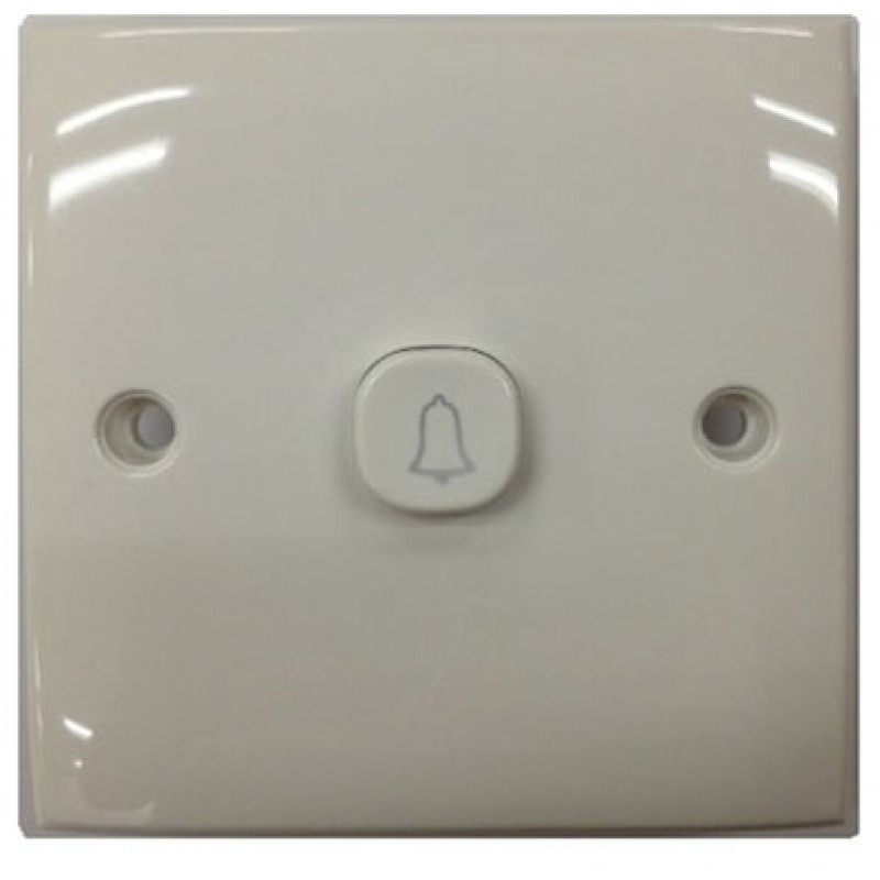 Marble Switch & Socket (Gang Switch) - Brands