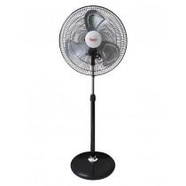 Marble Stand Fan