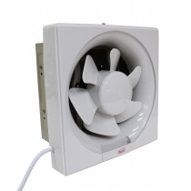 Marble Ventilating Fans (FMV-Q)