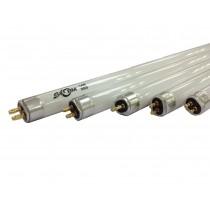 Storm T5 Fluorescent Lamp
