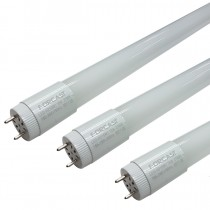 Forcast T8 LED Tube (Economy HH series)