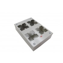 Marble Switch & Socket Box