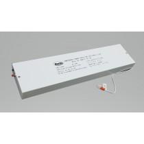 Marble Emergency Power Pack For LED Panel Light