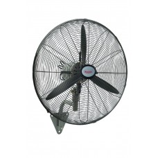 Marble Industrial Wall Fan