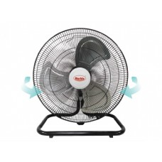 Marble Floor Fan (Swing Type)