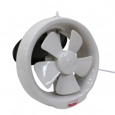 Marble Ventilating Fans (FMV-C)