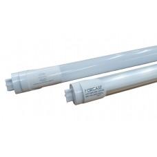 Forcast T8 LED Motion Detective Tube (Radar sensor)