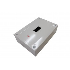Marble MCB Board Switch Box
