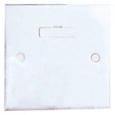 Marble Switch & Socket (Fuse Socket)
