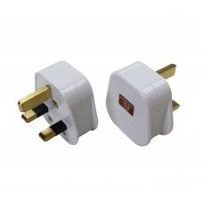 Marble 13A Plug