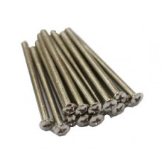 Trust M3.5 Machine Steel Screw