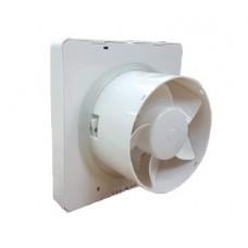 Marble Ventilating Fan - Window Panel (FMV-E)