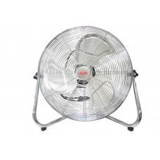 Marble Floor Fan