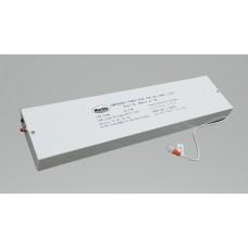 孖寶應急套件供LED平板燈用