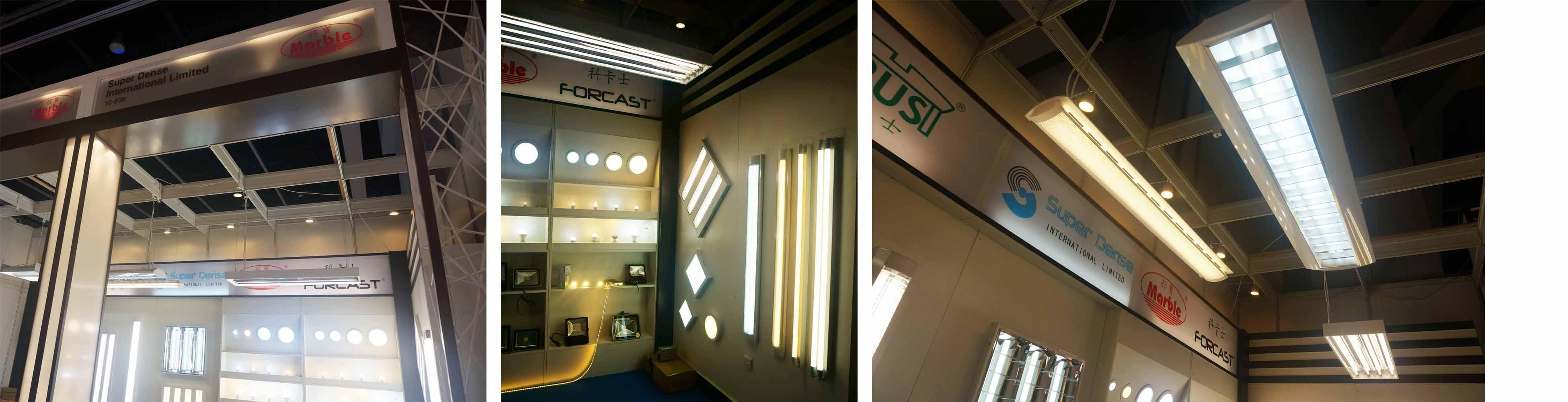exhibition-hk-2